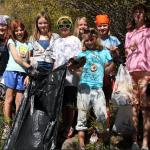 Community Meetings on Colorado Water Plan This Week