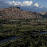Pledge to Support & Fund Colorado's Water Plan