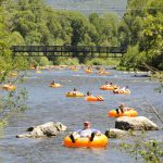 What's the Buzz On Water In Colorado? Getting Our Rivers Back Into Balance