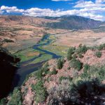 Colorado Water Plan – Don't Leave Healthy Ecosystems Out To Dry