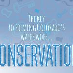 The Key To Solving Colorado's Water Woes