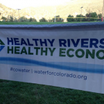 Recreation Economy and Our Rivers Brings Colorado $9 Billion