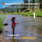 Last Day: Get Your Comments to the Colorado Water Board