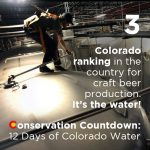 Conservation Countdown: 3 Days Left to Comment on Colorado Water Plan