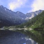 Today is Earth Day: Take Action on Colorado's Water Plan