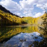10 Reasons Why We Love Colorado's Rivers