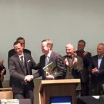 Final Colorado Water Plan Highlights
