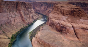 colorado-river-vox-photo