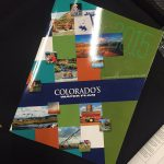 Coverage of the Final Colorado Water Plan Release