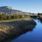 Colorado's Leading Conservation Organizations Mark 1 Year Anniversary of Water Plan