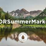 Renewing Commitment to the Colorado River at the Outdoor Retailer Summer Market