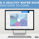 New, Interactive Map Shows How Colorado's Water Plan Will Help the State