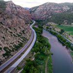 Colorado is updating its Water Plan – Here's how you can participate!